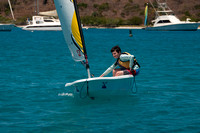 Watersports Activities - 31 March 15