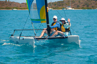 Watersports Activities - 30 March 15